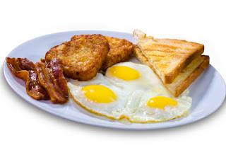 Agar aap bahut jyada busy rahte hain toh aise  kare breakfast