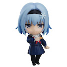 Nendoroid The Ryuo's Work is Never Done! Ginko Sora (#1243) Figure