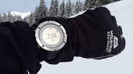 GPS watch buying guide: types, tips and models for athletes, versatile users and design lovers from 70 euros