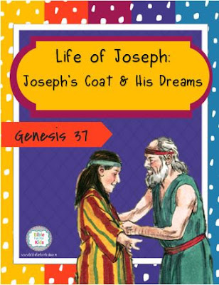 https://www.biblefunforkids.com/2019/09/life-of-joseph-1-josephs-coat-and-his.html