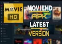 Movie-HD-APK-Free-Download-Latest-Version