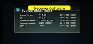 Lope 908 Hd And Plus Hd With Receiver Original Dump File