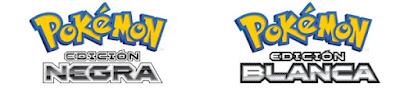 Pokemon Blanco y Negro, NDS, Español, Mega, Mediafire