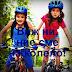 Спечелете нов детски велосипед