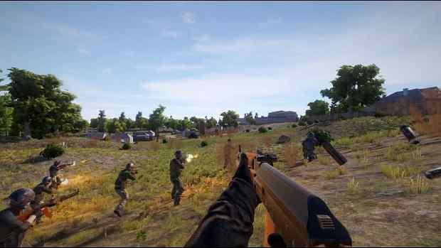 screenshot-2-of-freeman-guerrilla-warfare-pc-game