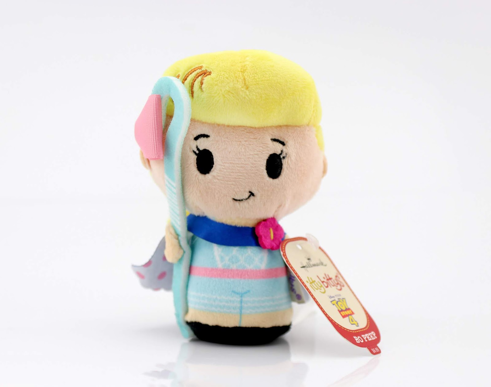 toy story itty bitty bo peep