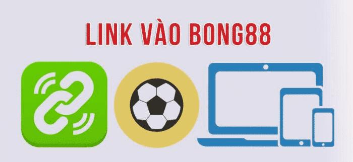 Bong88 - Link vào bong88 trên điện thoại