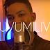 Audio: Sajna – UVUMILIVU