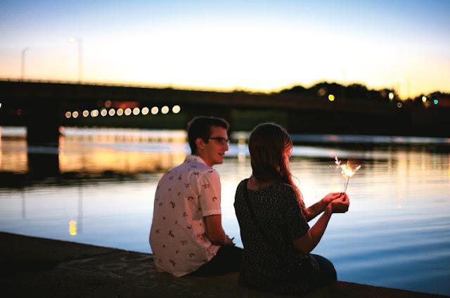 Apa Arti Dari Cinta Sejati?