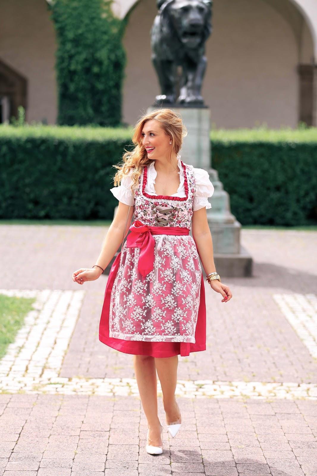 fashionstylebyjohanna-fashionblog-muenchen-styleblog-munich-blogger-deutschland-fashionblogger-bloggerdeutschland-lifestyleblog-modeblog-germanblogger-dirndl-inspiration