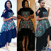 Who rocked it better? Stephanie Okereke VS Juliet Ibrahim VS Mimi Onalaja