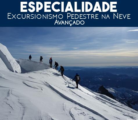 Especialidade-de-Excursionismo-Pedestre-na-Neve-Avançado-Respondida