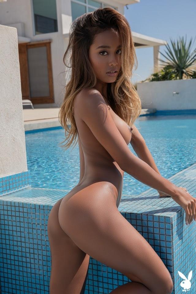[Playboy Plus] Putri Cinta - Feel The Heat 1591252857_putri47_0012