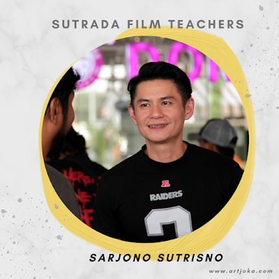 SUTRADAR FILM TEACHERS