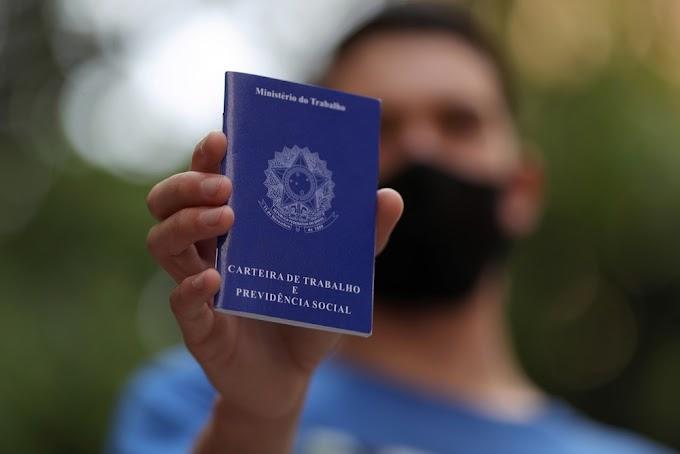 Região de Campinas tem 389 vagas de emprego abertas