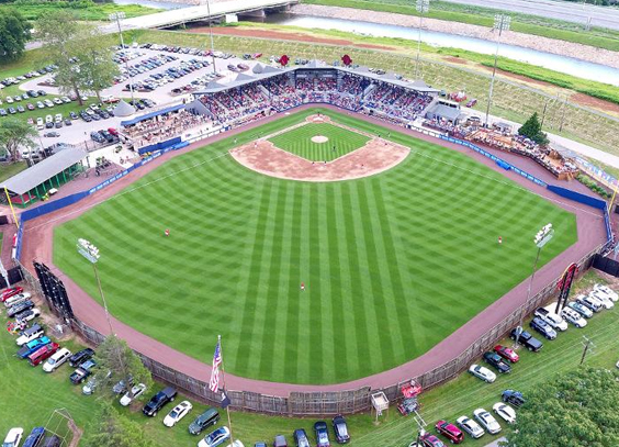 Williamsport Crosscutters, a Phillies MiLB affiliate, are facing contraction