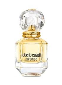 noon announces 20% off on fragrances 12