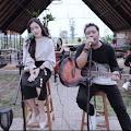 Lirik Lagu Dara Ayu Ft. Bajol Ndanu - Cinta Tak Terpisahkan (Official Reggae Version)