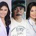 Amang magsasaka at tricycle driver nakapagpatapos ng Dentista at Pharmacist na mga Anak