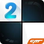 Download Game Piano Tiles 2 Apk Terbaru