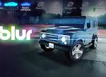 تحميل لعبة Blur للكمبيوتر من ميديا فاير مضغوطة بحجم صغير