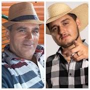 Polêmica entre cantor Biu do Pisero e dono de casa de eventos em Lagoa Grande vem trazendo alfinetadas nas redes sociais