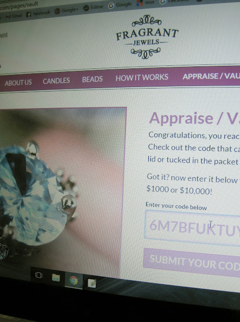 web site pic of fragrant jewels