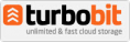 Turbobit.net: Reliable file hosting