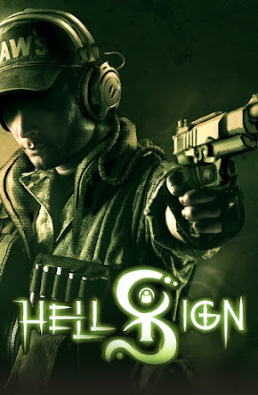 hellsign,hellsign gameplay,hellsign game,hellsign pc,hellsign early access,hellsign review,lets play hellsign,hellsign pc gameplay,hellsign trailer,hellsign playthrough,hellsign walkthrough,hellsign gameplay pc,lets play hellsign pc,hellsign part 1,hellsign early access gameplay,hellsign let's play,hellsign gameplay lets play,hellsign pc paranormal games,early access hellsign,hellsign обзор,hellsign gameplay early access,hellsign update,hellsign paranormal game,hellsign paranormal investigator