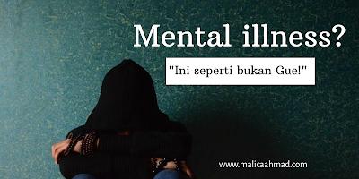 Tanda-tanda-mental-illness