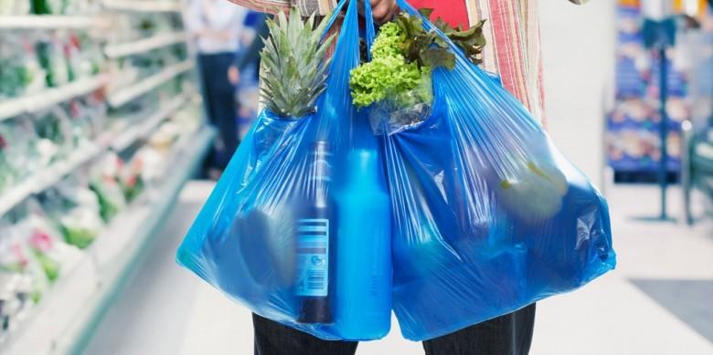 Σούπερ μάρκετ: Προσοχή - Τι αλλάζει με τις πλαστικές σακούλες
