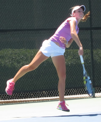 Roundup: Bellis wins first Challenger doubles title