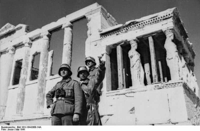 October-28-1940-photo-17