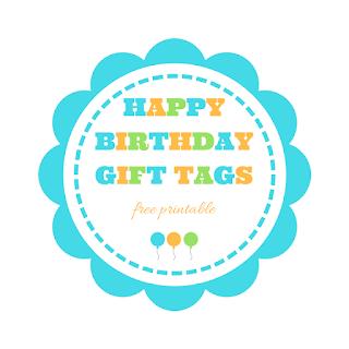 http://keepingitrreal.blogspot.com/2018/06/happy-birthday-gift-tags-free-printable.html