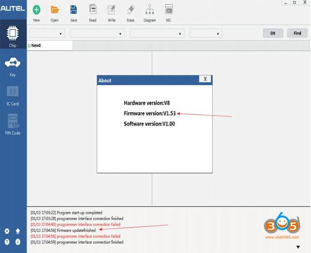 update-autel-xp400-software-9
