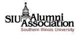 Southern Illinois University Alumni Association Extern Program