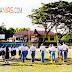 Kecamatan Hiliserangkai Gelar Kegiatan Peringatan Hari Kesaktian Pancasila