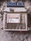 KEFICO ECM second hand ecu for i20 petrol ecm ecu
