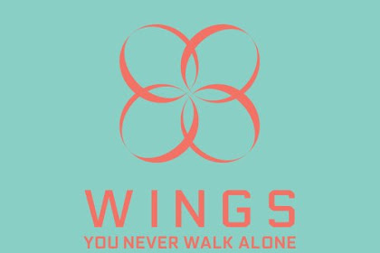 "Lirik Lagu Dan Terjemahan Indonesia ""A Supplementary Story : You Never Walk Alone"" - BTS"