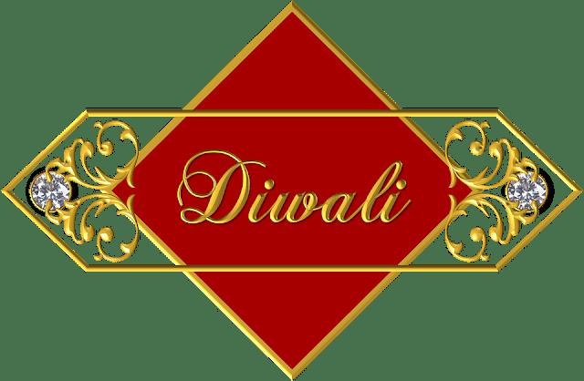 2019 Deepavali Greetings