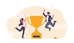 Pengumuman Pemenang Lomba Blog DBP Academy x Tempo Seri Ke-2