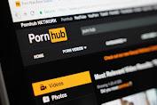 Parah di italia Hindari Virus Corono, Layanan Premium Situs Video Porno Digratiskan!!