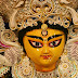 ( 2017 Updated ) 6 Best Maa Durga Wallpapers For Desktop & Mobile Background