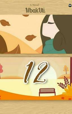12 by MbakUti Pdf