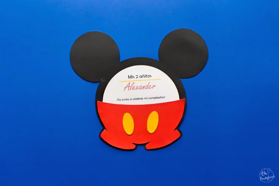 mickey-mouse-invitation