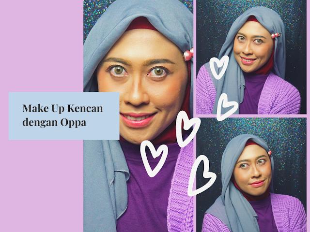 make_up_kencan_fiarevenian