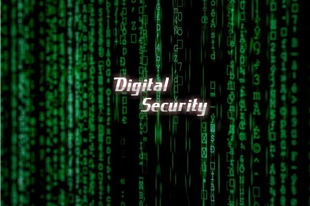 Digital Security: 9 Cyber Security Tips for Everyone
