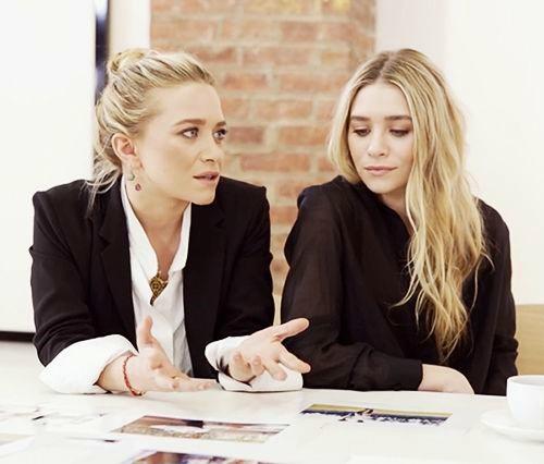 Gêmeas Olsen