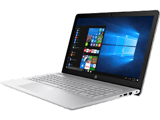 HP 255 G6 SP 2RR65EA Driver Download