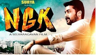 Ngk Tamil Movie Songs DownloadMusic Composed NGK Tamil Cinema Songs, NGK Film Songs Download.NGK Songs 320 Kbps.NGK Movie Audio Songs Movie, Ngk Tamil Movie Songs Download, Ngk Movie Mp3 Songs Download, , Ngk Tamil Movie Songs Download, NgkSongs Download, Ngk Movie Mp3 Songs Download, ngk poster, ngk song free download, ngk mp3 download,